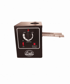 Bradley Digital Smoker NTC conersion Kit