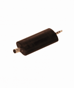 Bradley Cold Smoke Adapter By Pass Plug