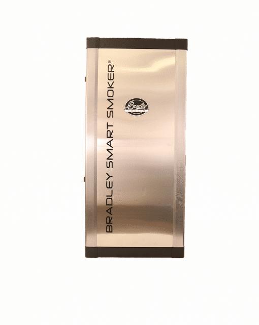 Bradley Smoker Smart Smoker Replacement Door, BS916