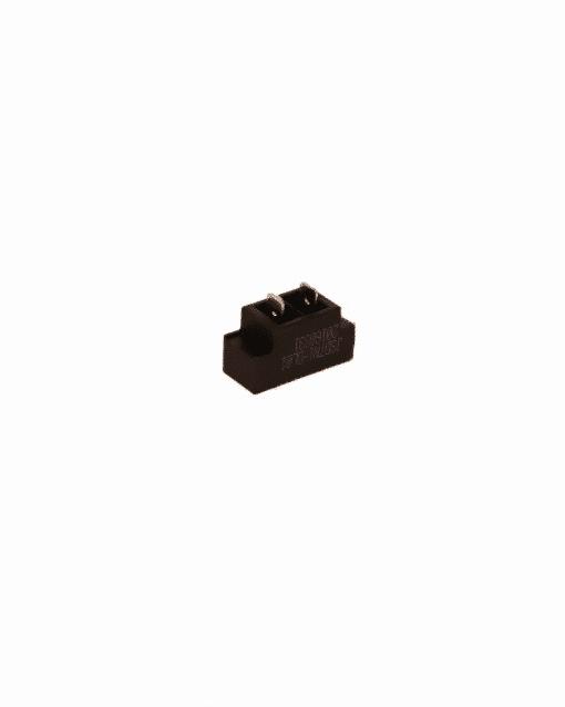 Bradley Smart Smoker BS916 Door Switch