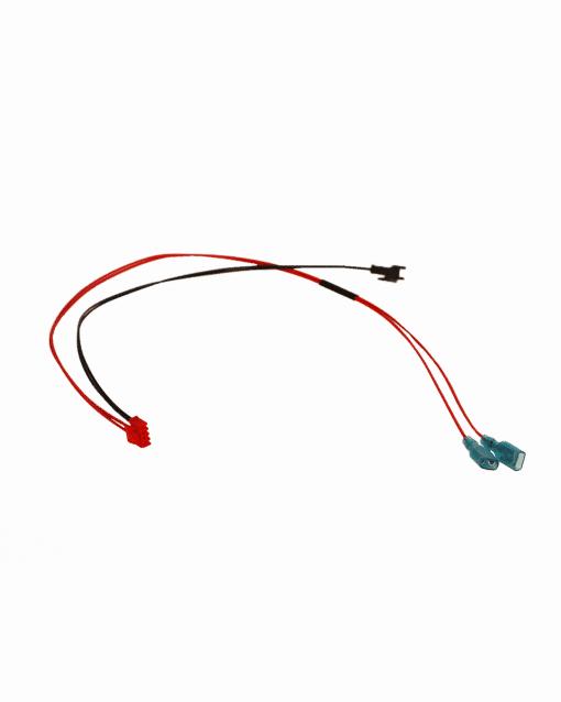 Bradley Smart Smoker BS916 Door Switch Wire