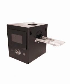 Bradley Smart Smoker BS916 Generator 120V NTC