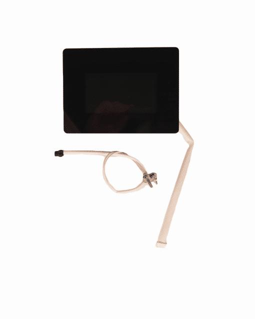 Bradley Smart Smoker BS916 NTC conversion kit