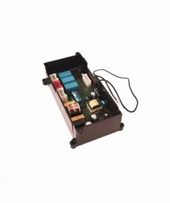 Bradley Smart Smoker BS916 Power-supply