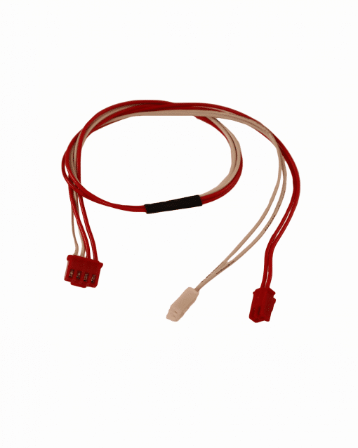 Bradley Smart Smoker BS916 Sensor plug wire