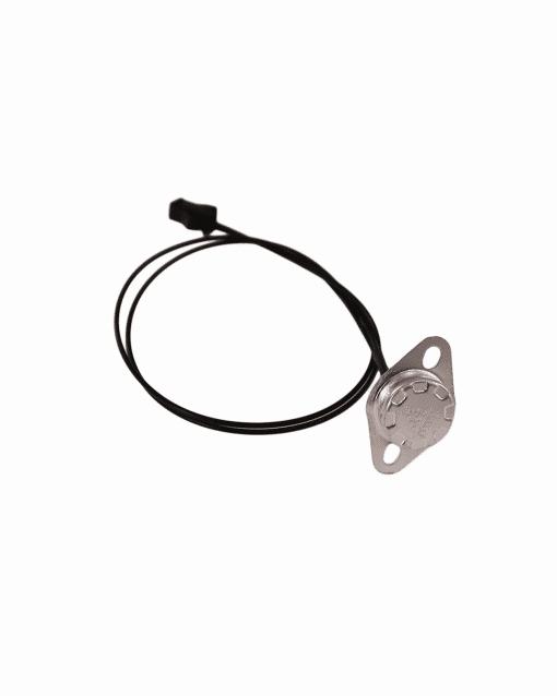 Bradley Digital Smoker Sensor