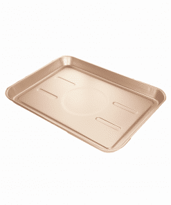 Bradley Smoker Replacement Bottom Rectangular Tray
