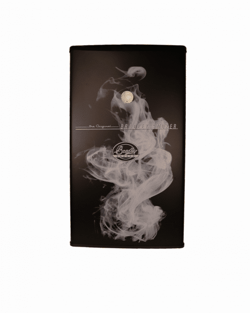 Bradley Smoker Original Replacement Door, BS611