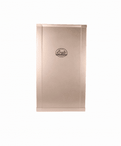 Bradley Smoker Digital 4 Rack Replacement Door, BTDS76P