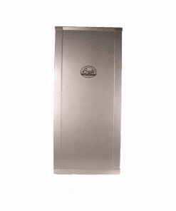 Bradley Smoker Digital 6 Rack Replacement Door, BTDS108P