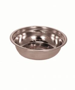 Bradley Smoker Replacement Drip Bowl