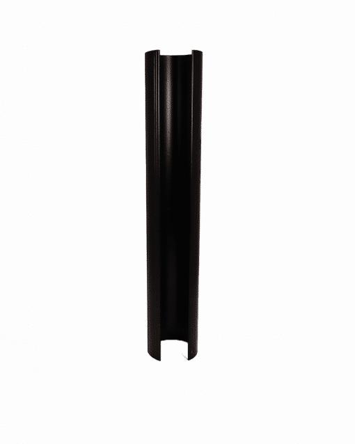 Bradley Smoker Replacement Smoke Generator Feeder Tube