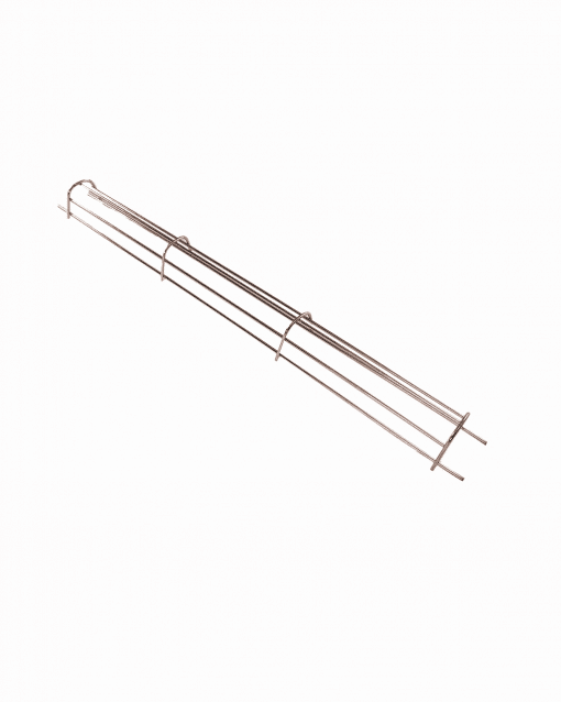 Bradley Smoker Replacement Heat Element Protective Cage