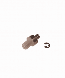 Bradley Original 6-Rack Smoker, BS815XLT Hing Pin Assembly