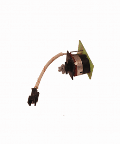Bradley Smoker Replacement Temperature Control Switch