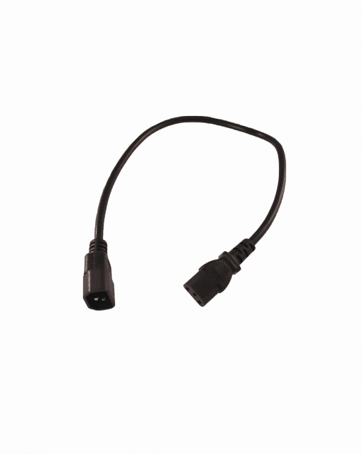 Bradley Smoker Replacement Short Power Cord