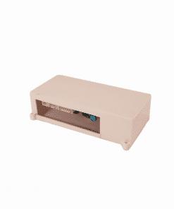 Bradley Digital Smoker Power-Supply