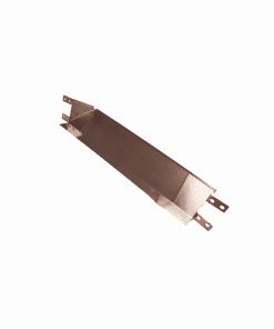 Bradley Smoker Replacement Heat Element Reflector