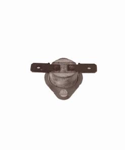 Bradley Smoker Replacement Temperature Sensor